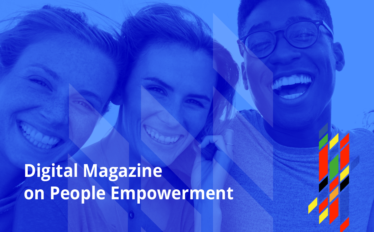 imagem do sobre do 2532Recommendations on People Empowerment